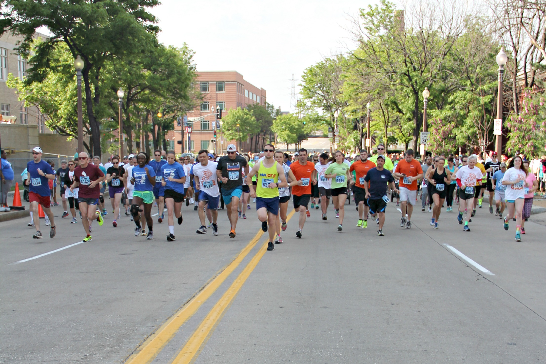 Race_for_Sight_2015 (38)